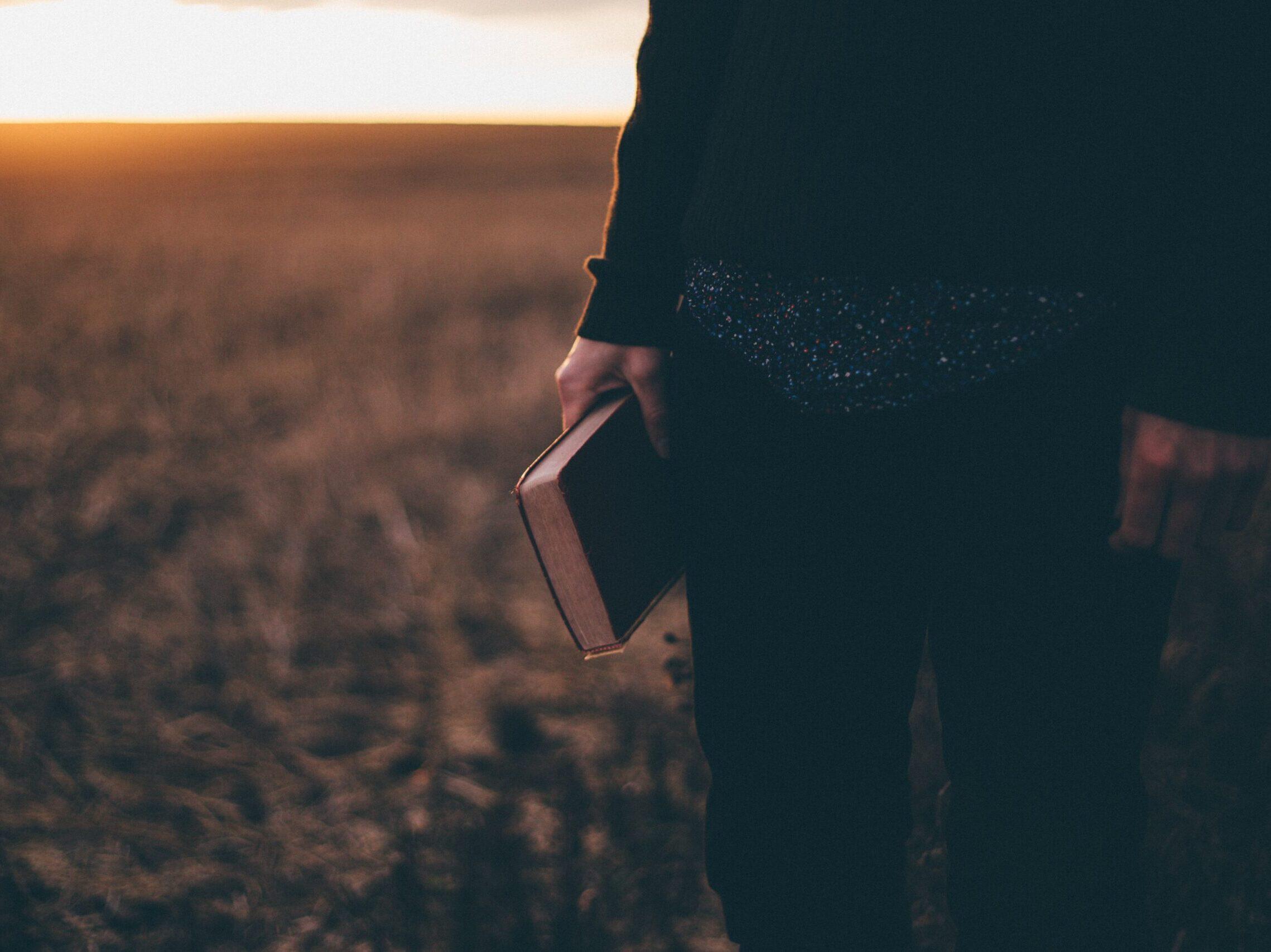 Octubre, mes misionero