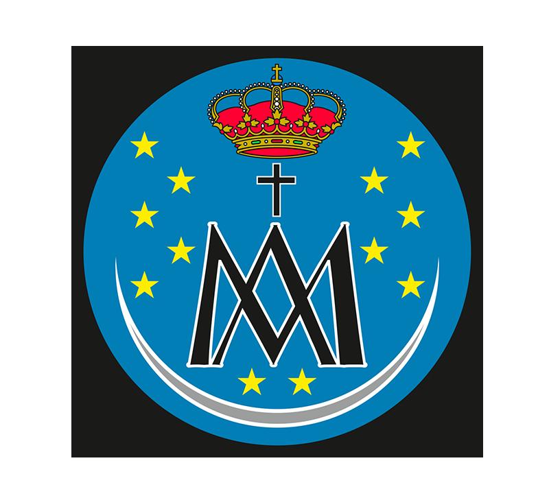 Obispado de Ibiza