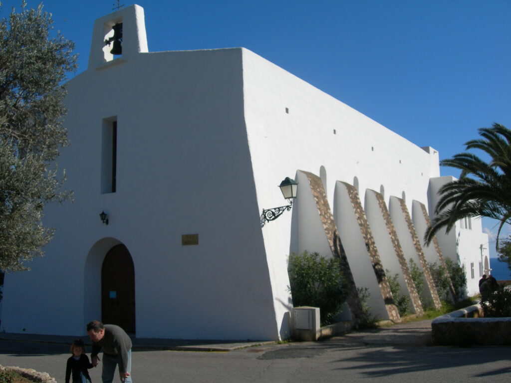 casa-retiros-ibiza-14