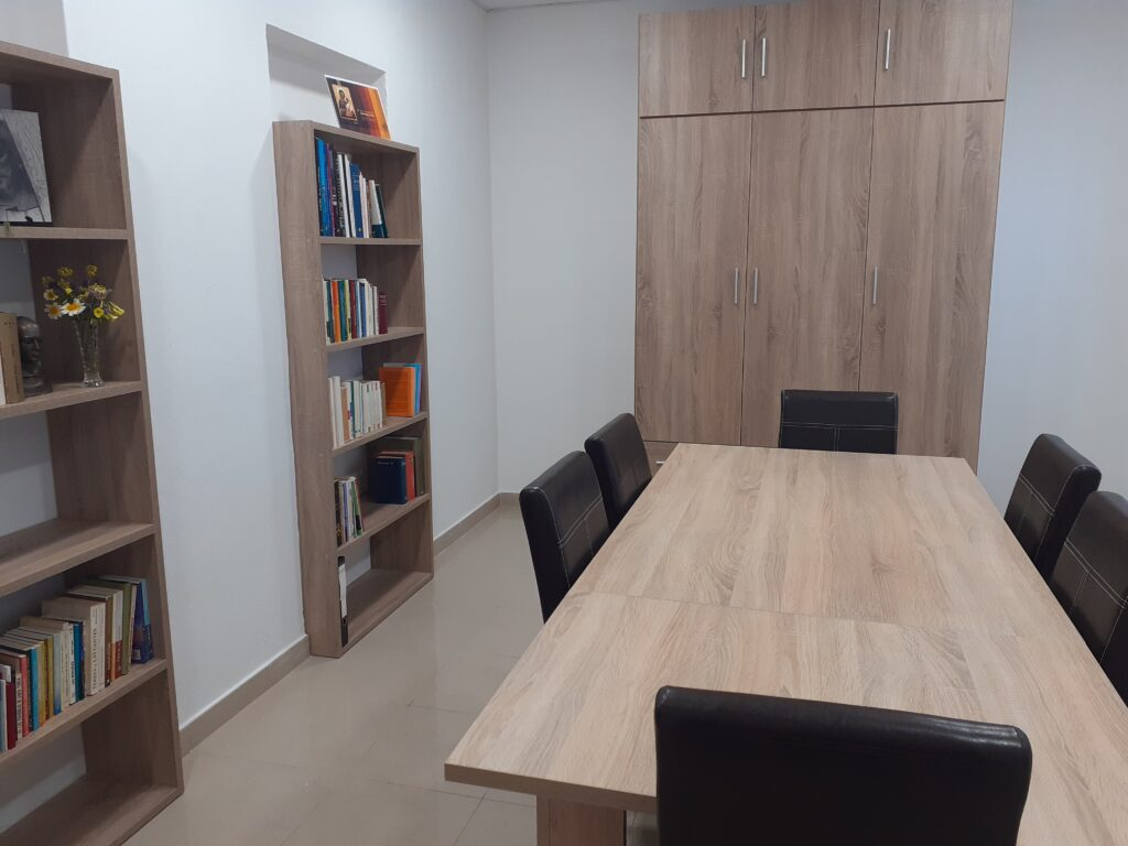casa-retiros-ibiza-3