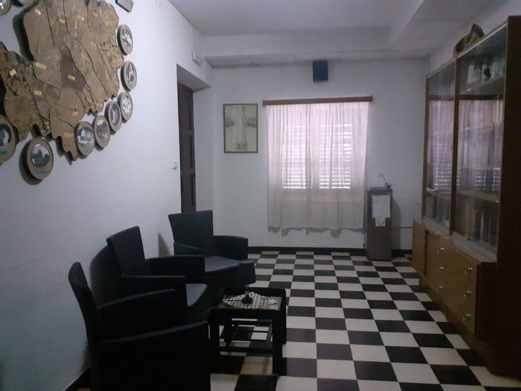 casa-retiros-ibiza-4