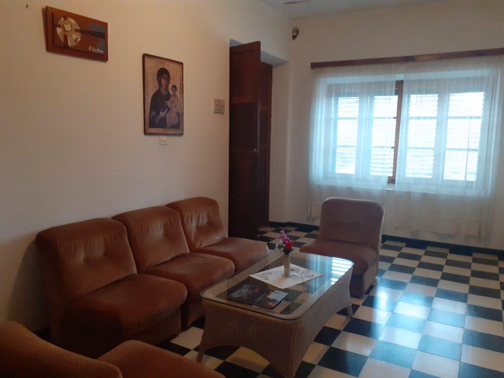 casa-retiros-ibiza-5