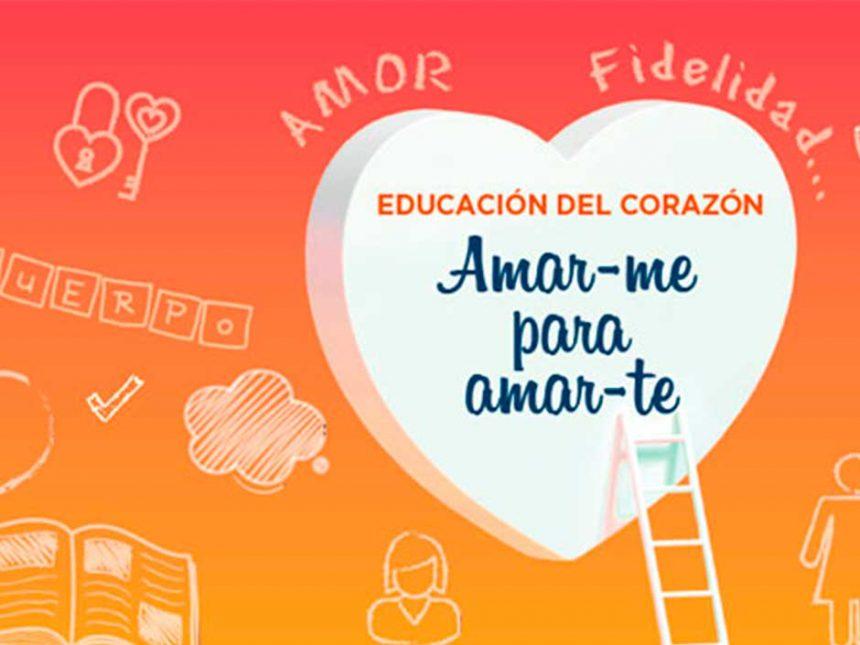 PARTICIPA EN EL II CONGRESO VIRTUAL PARA EDUCADORES CATÓLICOS