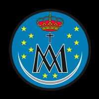 logo-diocesis-ibiza